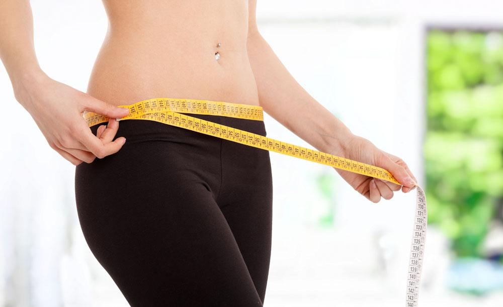 6 Consejos para que bajar de peso cambie tu vida por completo
