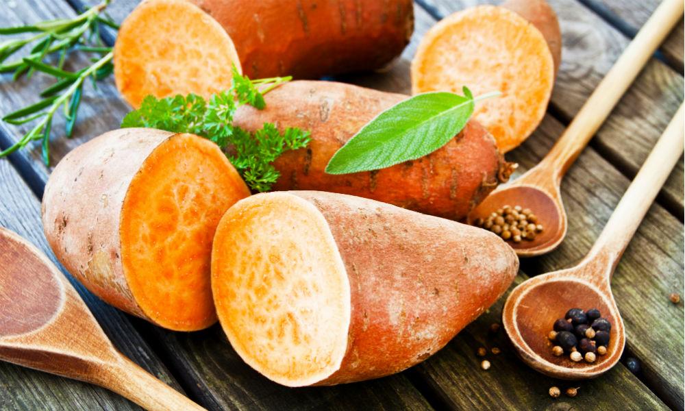 patatadulce