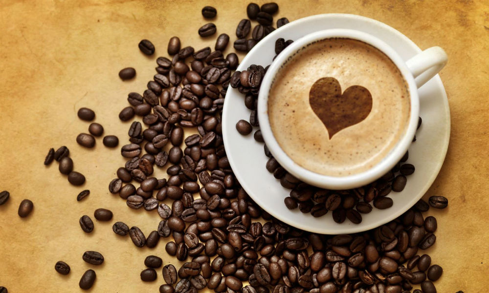 cafeok