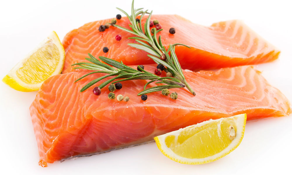 salmonok