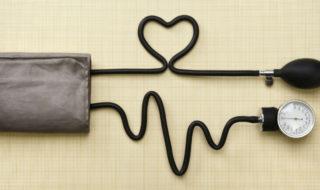 baumanometro para medir presión arterial